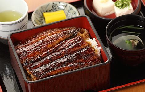【松阪市】パリッとふっくら!濃いタレの染みたウナギでご飯が進む!うなぎが評判のお店5選